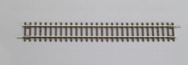 Piko 55201 G 231 Track straight 230,93 mm New