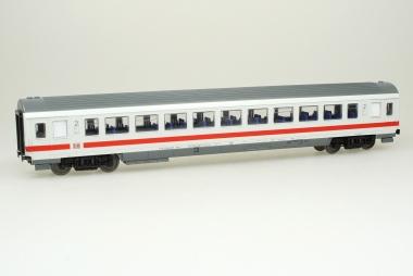 Piko 57605 IC Grossraumwagen Bpmz294 2. Klasse 20-94 469-9 der DB NEUWARE