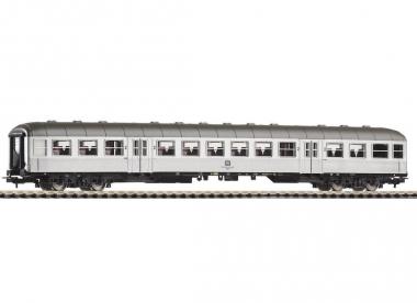 Piko 57650 Nahverkehrswagen 2. Klasse Bnb719 der DB Fabrikneu
