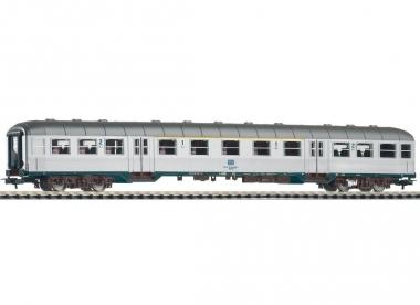 Piko 57655 Nahverkehrswagen 1./2. Klasse ABnrb704 31-34 445-9 der DB Fabrikneu