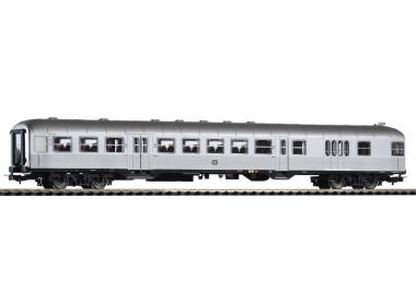 Piko 57667 Nahverkehrssteuerwagen BD4nf 2. Klasse der DB in H0 Fabrikneu