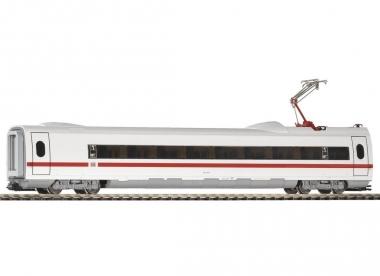 Piko 57690 ICE 3 Personenwagen 1. Kl mit Stromabnehmer für 57194+57196 Fabrikneu