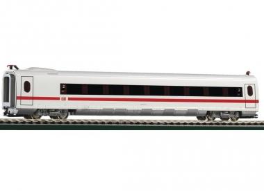 Piko 57691 ICE 3 Personenwagen 2. Klasse der DB für 57194 und 57196 NEUWARE