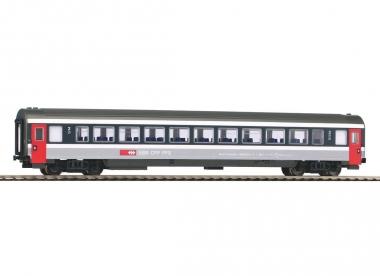 Piko 58669 Personenwagen Bpm der SBB in H0 Fabrikneu