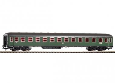 Klasse Bpmz 291 Neuware Piko H0 59664 IC Großraumwagen 2