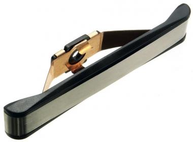 Roco 40500 Wechselstrom-Schleifer Flüsterschleifer 42 mm in H0 Ersatzteil