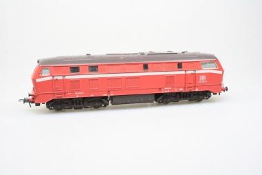 Roco 41072 Diesellok Br. 215 001-9 der DB in H0