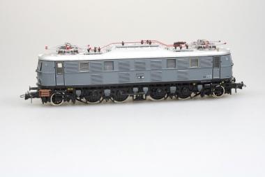 Roco 43660 E-Lok Br. E 18 der DRG Museumsedition Neu in Originalverpackung