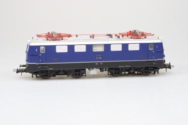 Roco 43956 E-Lok Br. E 41 der DB für Märklin in Originalverpackung