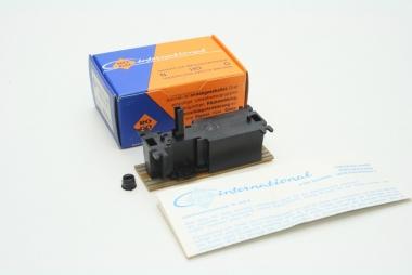 Roco 4555A Unterfluantrieb Weichenantreib mit Endabschaltung in Originalverpackg