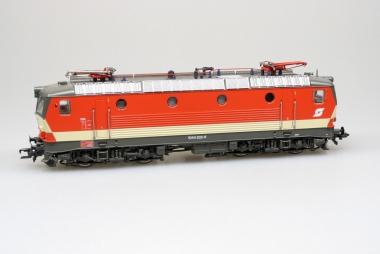 Roco 69586 E-Lok Br. 1044 der ÖBB digital Neu in Originalverpackung
