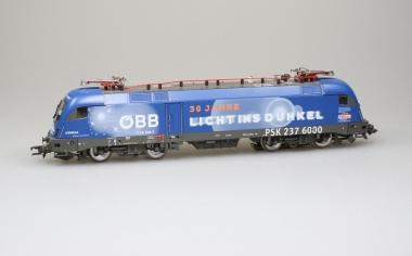 Roco 69675 E-Lok Br. Rh 1116 der ÖBB digital Neu in Originalverpackung