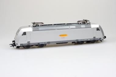 Roco 69720 E-Lok Br. 101 der DB digital Neu in Originalverpackung