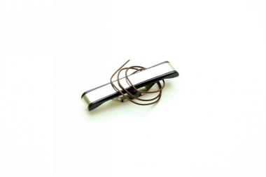 Roco 86030 Schleifer Flüsterschleifer kurz 42mm in H0 Ersatzteil