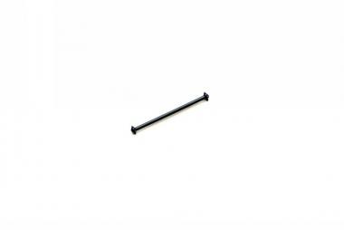 Roco 56750400 vorher 87213 Kardanwelle lang 19,6 mm VT 11,5 in N Ersatzteil