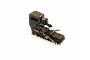 Roco 92899 Getriebe komplett H0 NEUWARE