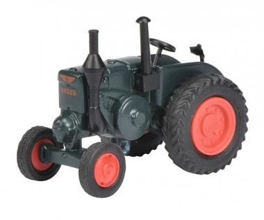 Schuco 26296 Ursus C-45 Traktor Die Cast H0 1:87 Fabrikneu