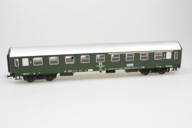 Schicht 426/4507 Reisezugwagen 1./2. Klasse H0 AC Achsen in Originalverpackung