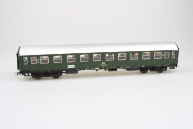 Schicht 426/50 Reisezugwagen 2. Klasse H0 AC Achsen in Originalverpackung