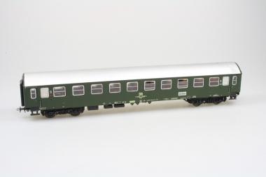 Schicht 426/52 Reisezugwagen 2. Klasse H0 AC Achsen in Originalverpackung