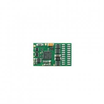 Tams 41-03330-01 Lokdecoder LD-G-33 Plus ohne Kabel für Gleichstrommotoren Neu