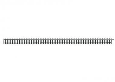 Minitrix 14902 gerades Gleis 312,6 mm in N Fabrikneu