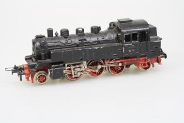 Trix Express 2203 Dampflok Br. 64 089 der DB