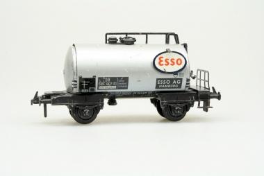 Trix Express 3429 Kesselwagen ESSO in H0