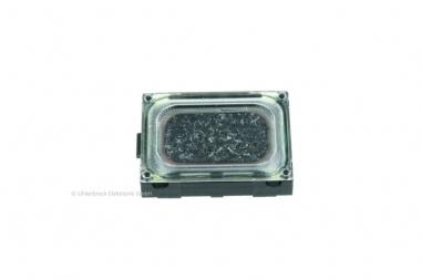 Uhlenbrock 31102 Lautsprecher 18x13 mm H0 in Originalverpackung