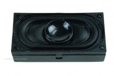 Uhlenbrock 31130 Lautsprecher 20x40 mm H0 Fabrikneu