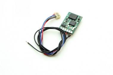Uhlenbrock 32300 32300/4 IntelliSound Modul mit Sound VL-212 Neuware