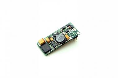 Uhlenbrock 33150 IntelliSound 3 MInidecoder mit PluX 16 H0 leer Fabrikneu