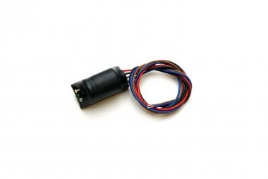 Uhlenbrock 71800 Energiespeicher für alle H0-Decoder Neuware
