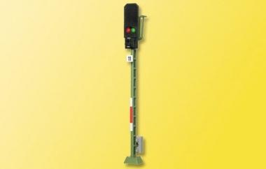 Viessmann 4011 Licht-Blocksignal H0 Fabrikneu