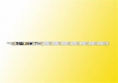Viessmann 5077 Waggon-Innenbeleuchtung 11 LED warmweiß Funktionsdec. H0 Neuware