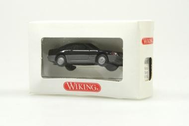 Wiking 14101 Mercedes-Benz 500 SL H0/1:87 NEUWARE
