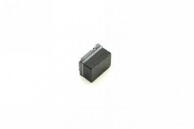 Zimo LS10X15 Miniatur-Rechteck-Lautsprecher 10x15x8 mm  8 Ohm /1 W Neuware