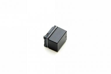 Zimo LS10X15H11 Miniatur-Rechteck-Lautsprecher 10x15x11 mm  8 Ohm /1 W NEUWARE