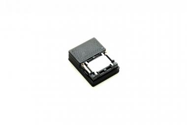 Zimo LS26X20 Miniatur-Rechteck-Lautsprecher 26x20x08 mm  8 Ohm /1 W Neuware