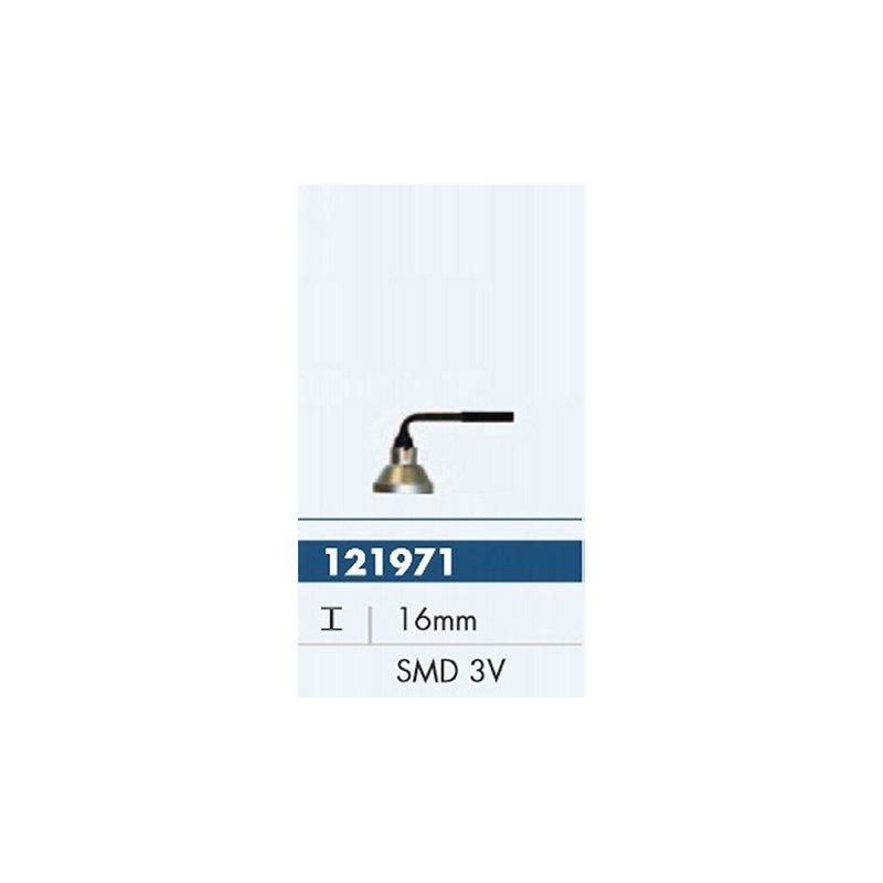 Beli-Beco 121971 Wandlampe SMD Spur 0 Fabrikneu