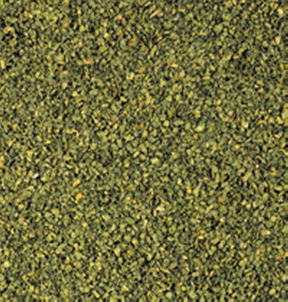 Heki 1620 Blattwerk 200 ml Fabrikneu