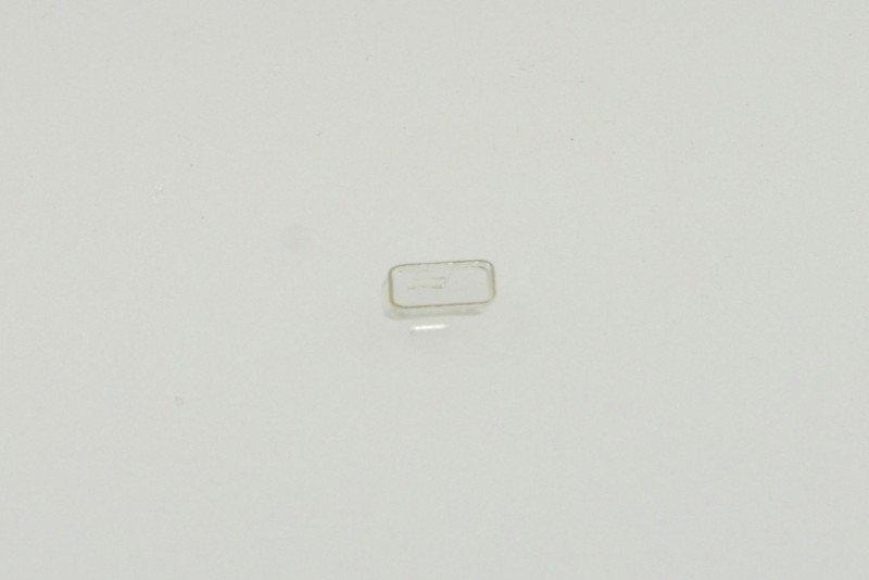 Märklin 205569 Fenster Seitenfenster Führerstand H0 Ersatzteil Fabrikneu