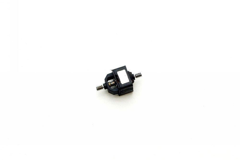 Märklin 209452 Miniclub Motor-Z Neuware
