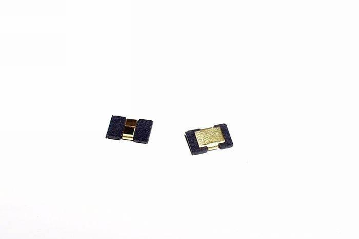 Märklin 214260 2x Kontaktplatte H0 Ersatzteil