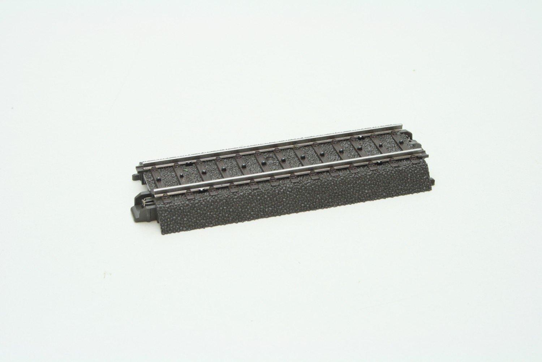 Märklin 24094 C-Gleis gerade 94,2 mm in H0