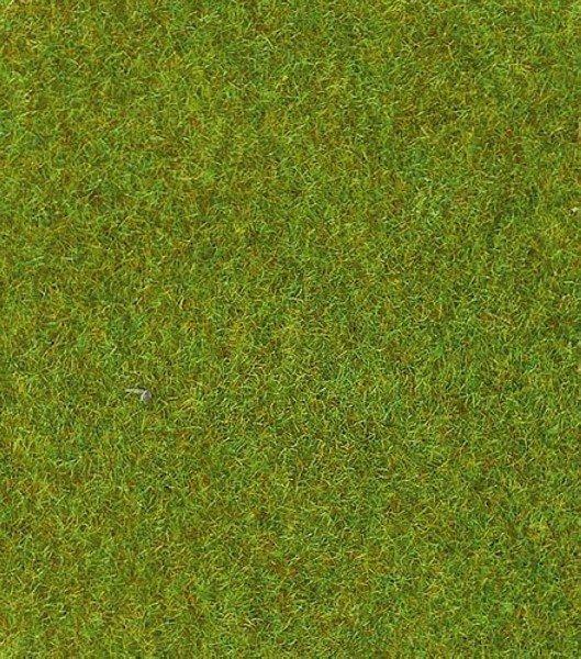 Heki 30800 Wiesengrasmatte hellgrün, 2 Stück 40 x 24 cm Fabrikneu
