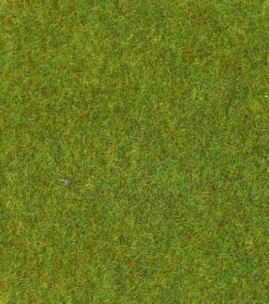 Heki 30901 Grasmatte hellgrün 75 x 100 cm Neuware