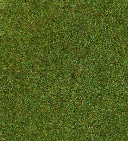 Heki 30912 Grasmatte dunkelgrün 100 x 200 cm Fabrikneu