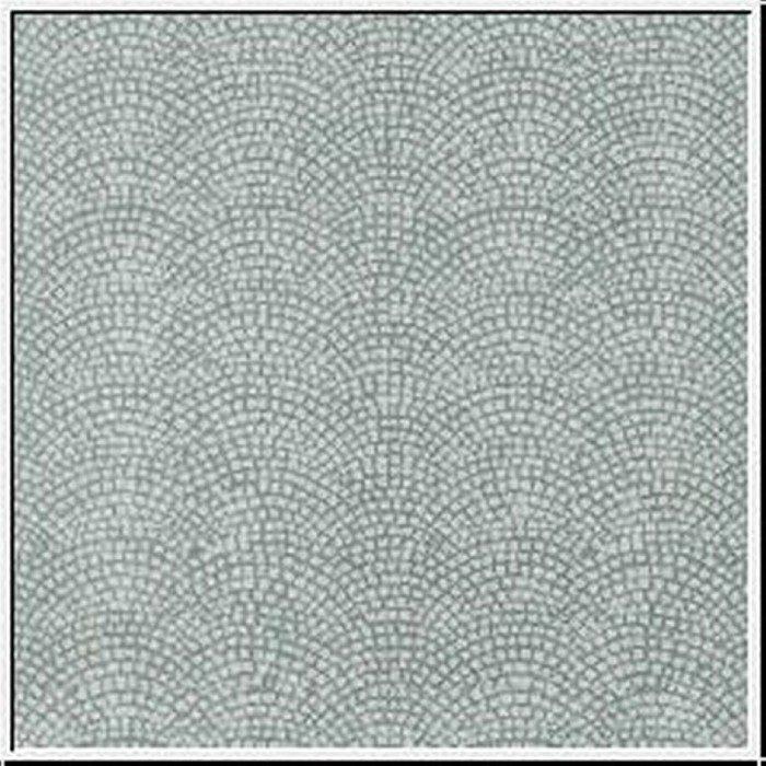 Auhagen 50111 50511 Pappe Straßenpflaster klein in H0/TT Fabrikneu