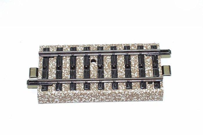 Märklin 5129 gerades M-Gleis 70 mm